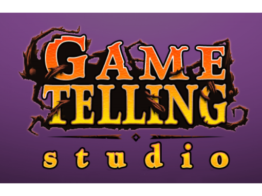 GameTelling Studio