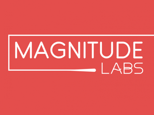 Magnitude Labs